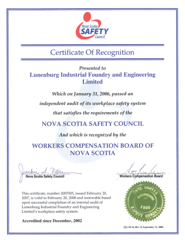 ns_safety_council_cert.png
